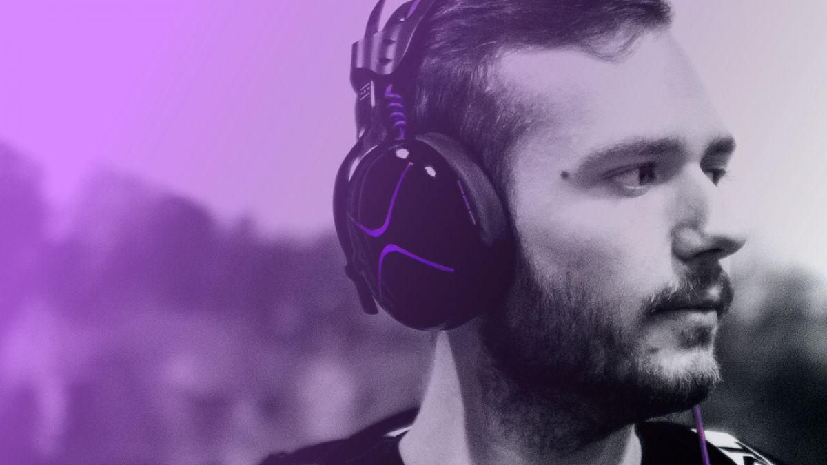 Meet the Victrix Pro AF, the $300 Headset Inspired by Helicopters and Esports Pros (Games Radar)