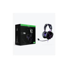 Pro AF™ Headset for Xbox One