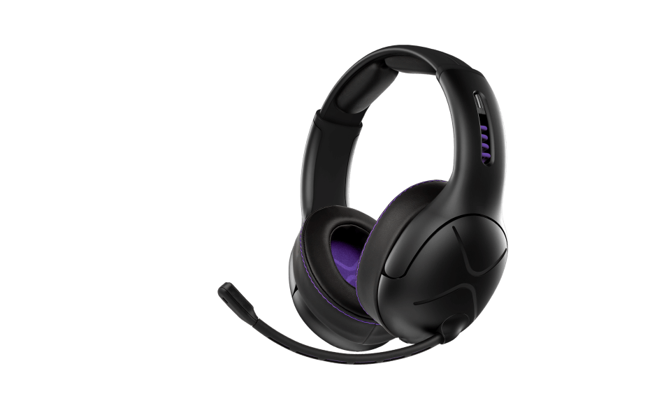 Victrix Gambit Wireless Headset For PlayStation