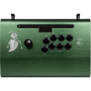 Cammy Limited Edition Pro FS Arcade Fight Stick Top
