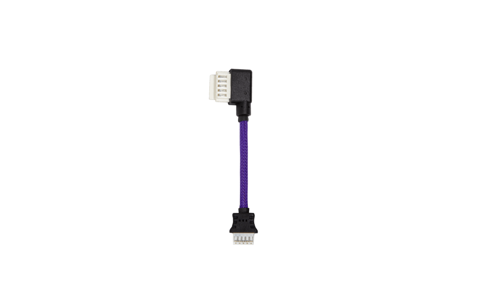 JLF Cable